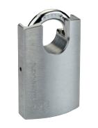 Mul-T-Lock G-széria