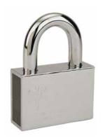 Mul-T-Lock C-széria